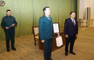 Алишер Навои – гордость узбекского народа.